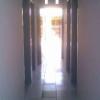 DIJUAL CEPAT Rumah berikut kos kosan di Jababeka2