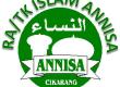 Sekolah AN-NISA Cikarang