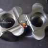 Jasa Machining CNC milling, CNC Bubut
