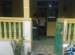 Rumah Kontrakan JL. Beruang Cikarang Jababeka 2