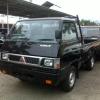 Mitsubishi Cikarang Jababeka 2