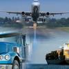 Jasa Pengurusan Barang Import Export