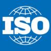 Konsultan ISO Cikarang