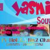 Yasmina Souvenir Cikarang