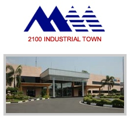 kawasan-industri-mm2100
