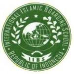 logo-iibs