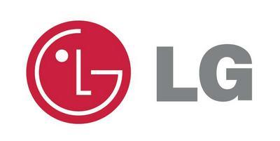 logo-lg-innotek