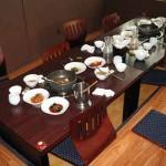restoran-korea