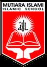 logo-mutiara-islami