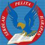 logo-sekolah-pelita-harapan