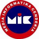 logo-stmik-mic