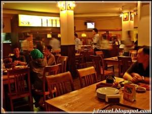 restaurant-raos-rasa